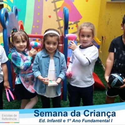 SEMANA_CRIANÇA (300)