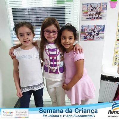 SEMANA_CRIANÇA (301)