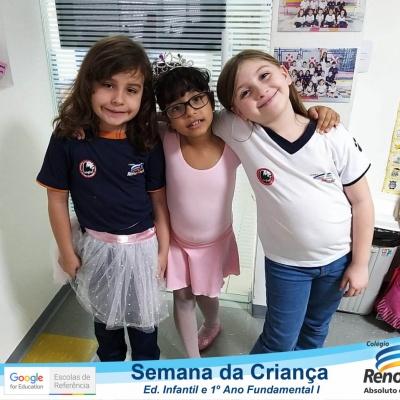 SEMANA_CRIANÇA (303)