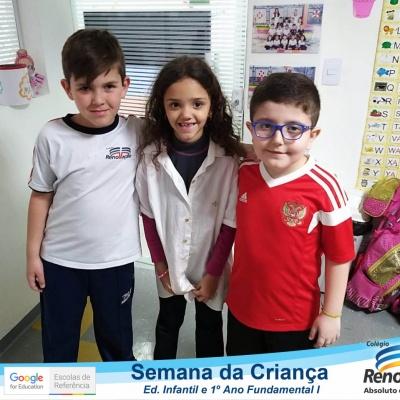 SEMANA_CRIANÇA (304)