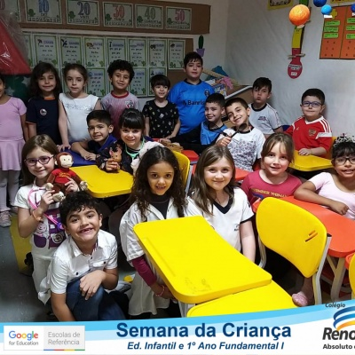 SEMANA_CRIANÇA (306)