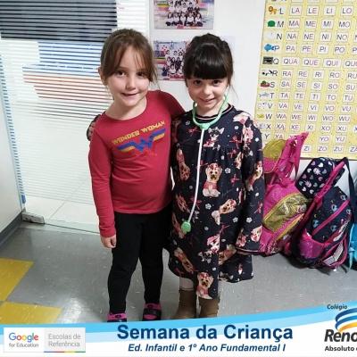 SEMANA_CRIANÇA (307)