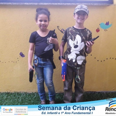 SEMANA_CRIANÇA (308)