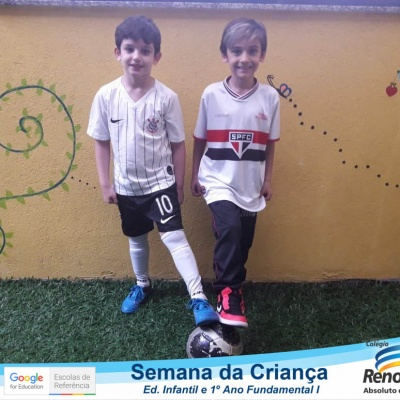 SEMANA_CRIANÇA (309)