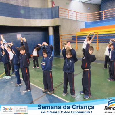 SEMANA_CRIANÇA (31)