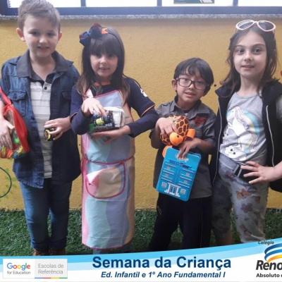 SEMANA_CRIANÇA (310)