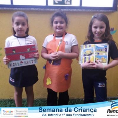 SEMANA_CRIANÇA (311)