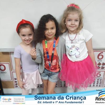 SEMANA_CRIANÇA (314)