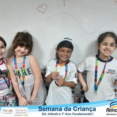 SEMANA_CRIANÇA (315)
