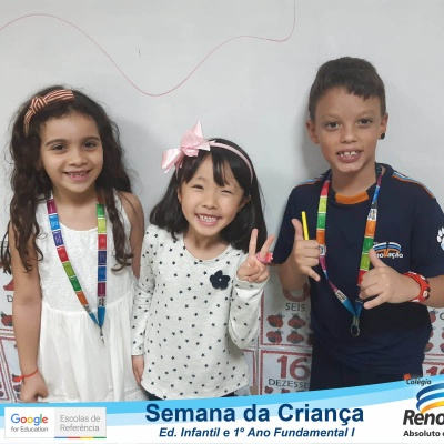 SEMANA_CRIANÇA (316)