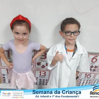 SEMANA_CRIANÇA (317)