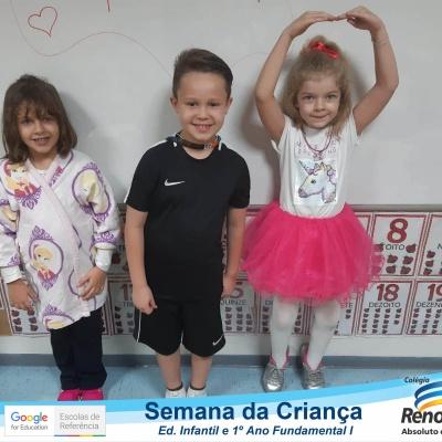 SEMANA_CRIANÇA (319)
