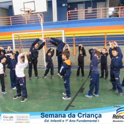 SEMANA_CRIANÇA (32)