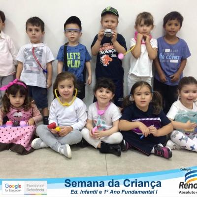 SEMANA_CRIANÇA (320)