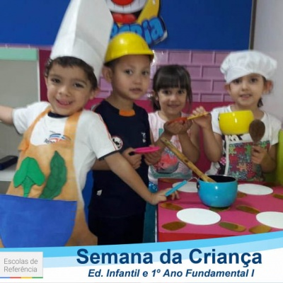 SEMANA_CRIANÇA (321)