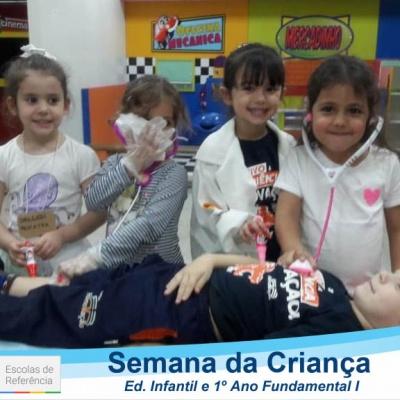 SEMANA_CRIANÇA (322)