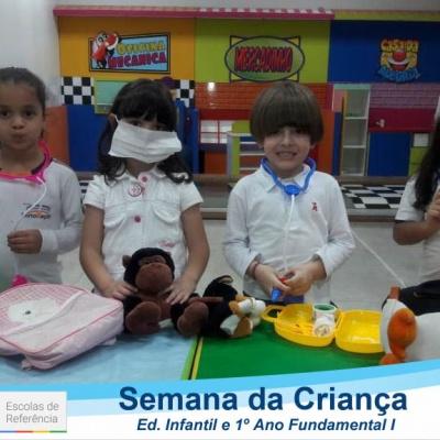 SEMANA_CRIANÇA (323)