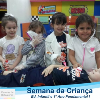 SEMANA_CRIANÇA (324)