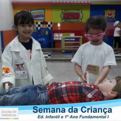 SEMANA_CRIANÇA (325)