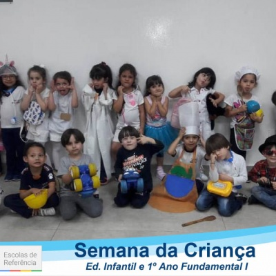 SEMANA_CRIANÇA (326)