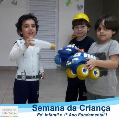 SEMANA_CRIANÇA (327)