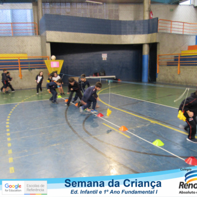 SEMANA_CRIANÇA (33)