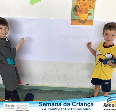 SEMANA_CRIANÇA (334)