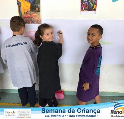 SEMANA_CRIANÇA (336)