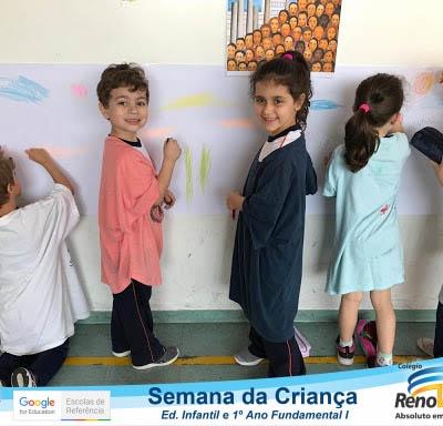 SEMANA_CRIANÇA (337)