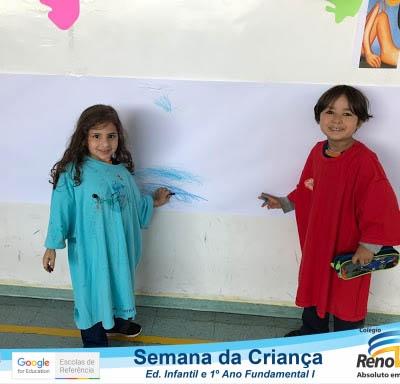 SEMANA_CRIANÇA (338)