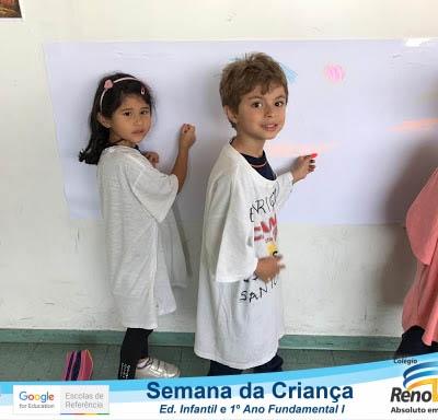 SEMANA_CRIANÇA (339)