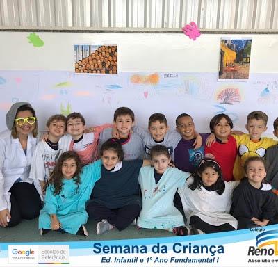 SEMANA_CRIANÇA (340)