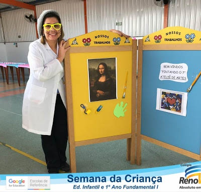 SEMANA_CRIANÇA (341)