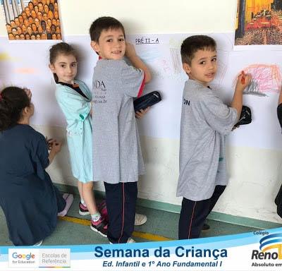 SEMANA_CRIANÇA (342)