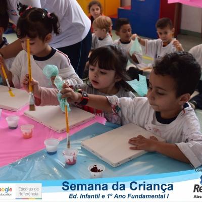 SEMANA_CRIANÇA (344)