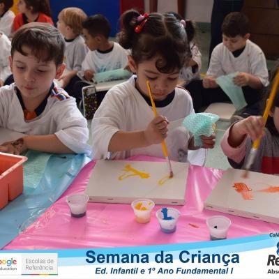 SEMANA_CRIANÇA (345)