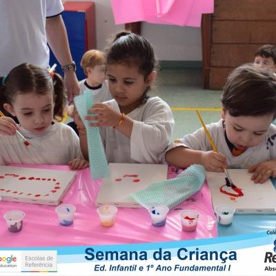 SEMANA_CRIANÇA (346)