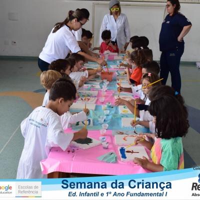 SEMANA_CRIANÇA (347)