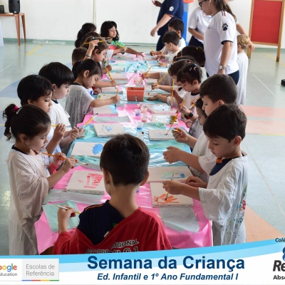 SEMANA_CRIANÇA (348)