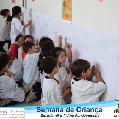 SEMANA_CRIANÇA (350)