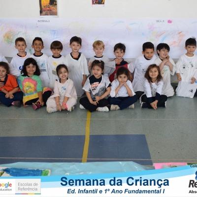 SEMANA_CRIANÇA (353)
