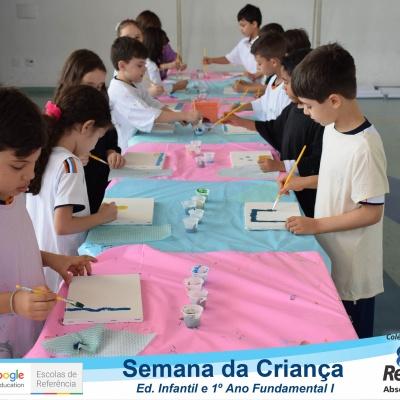 SEMANA_CRIANÇA (354)