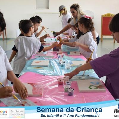 SEMANA_CRIANÇA (355)