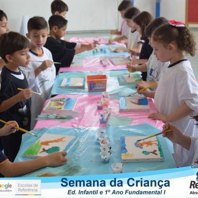 SEMANA_CRIANÇA (356)