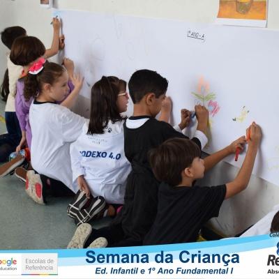 SEMANA_CRIANÇA (357)