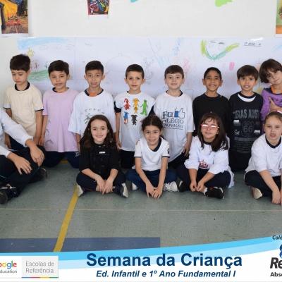SEMANA_CRIANÇA (359)
