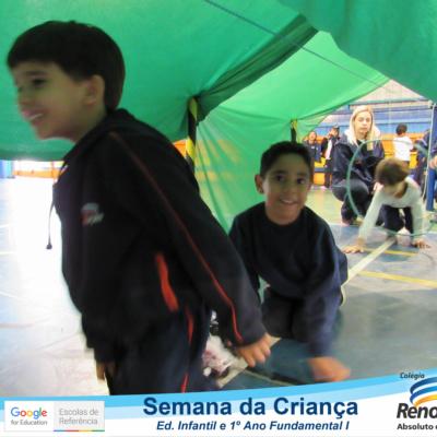 SEMANA_CRIANÇA (36)