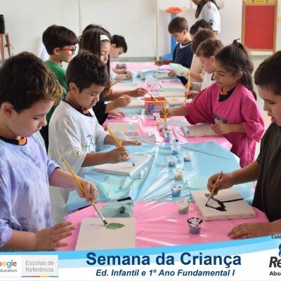 SEMANA_CRIANÇA (360)