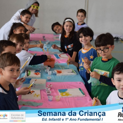 SEMANA_CRIANÇA (361)