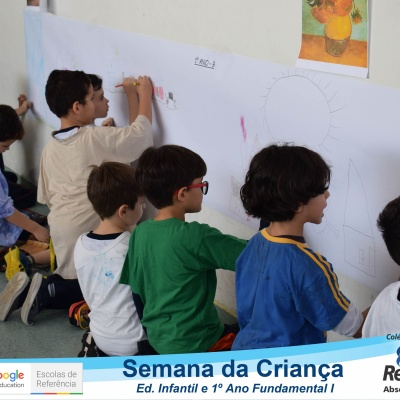 SEMANA_CRIANÇA (362)